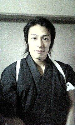 Tsubuyaki080110