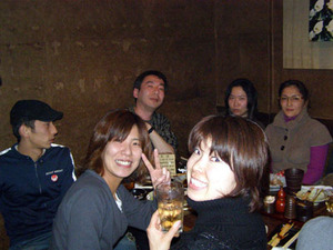 Yoko080207_2
