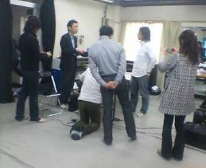 Yoko080423_3