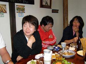 Yoko080513_4