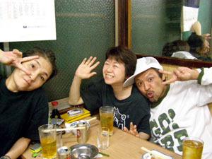 Yoko080618_5