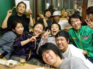 Yoko080618_6