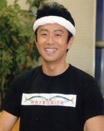 Obama_kugasawa