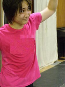 Yoko090513_3_2