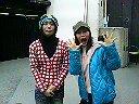 3shimai070109_1