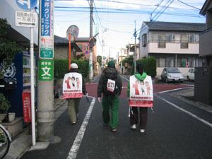 3shimai070123_1