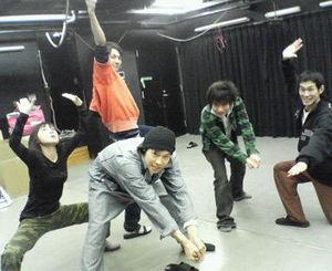 3shimai070124_1