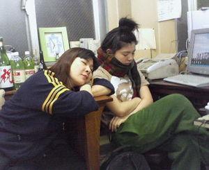 3shimai070124_2