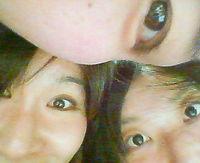 3shimai_070109