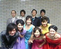 Minato060403_1_1