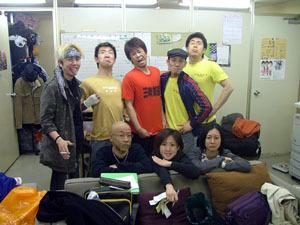 Yoko060417_2_1