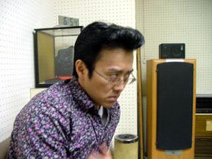 Yoko060417_3