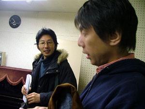 Yoko060417_4