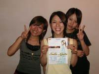 yoshida0726_1
