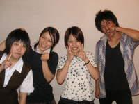 yoshida0726_2